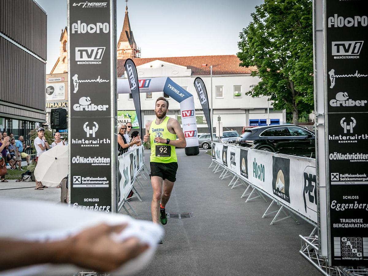 Event- & Turnierausstattung